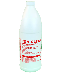 Cleaners Solvents Amp Degreasers Proline Industrial