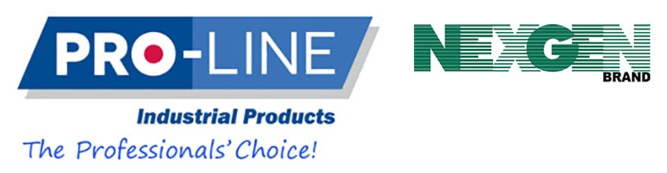 Proline Industrial